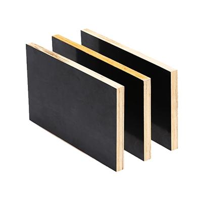 建筑模板用途_河北建筑木模板厂家-河北增建木业有限公司