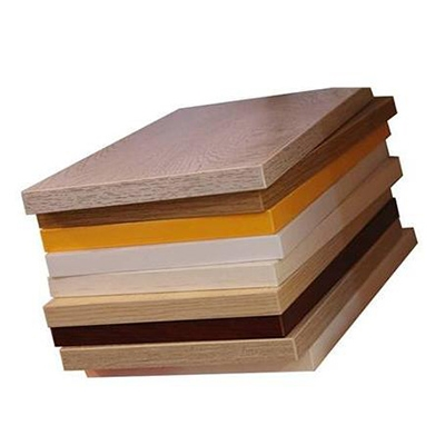环保木模板