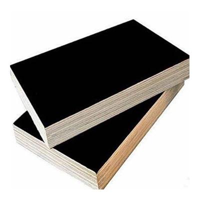 施工用建筑模板
